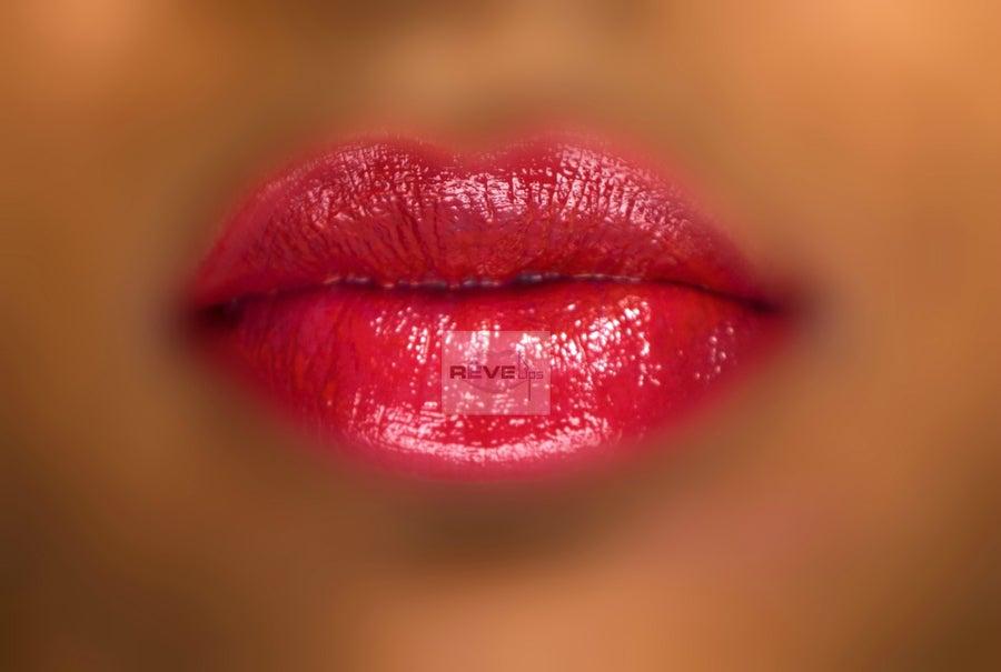 Image of Berry crush