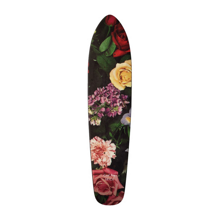 Image of Arrangement Cruiser Board (Limited Edition)