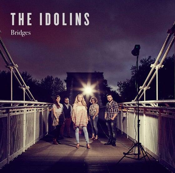 Image of Bridges [2015]