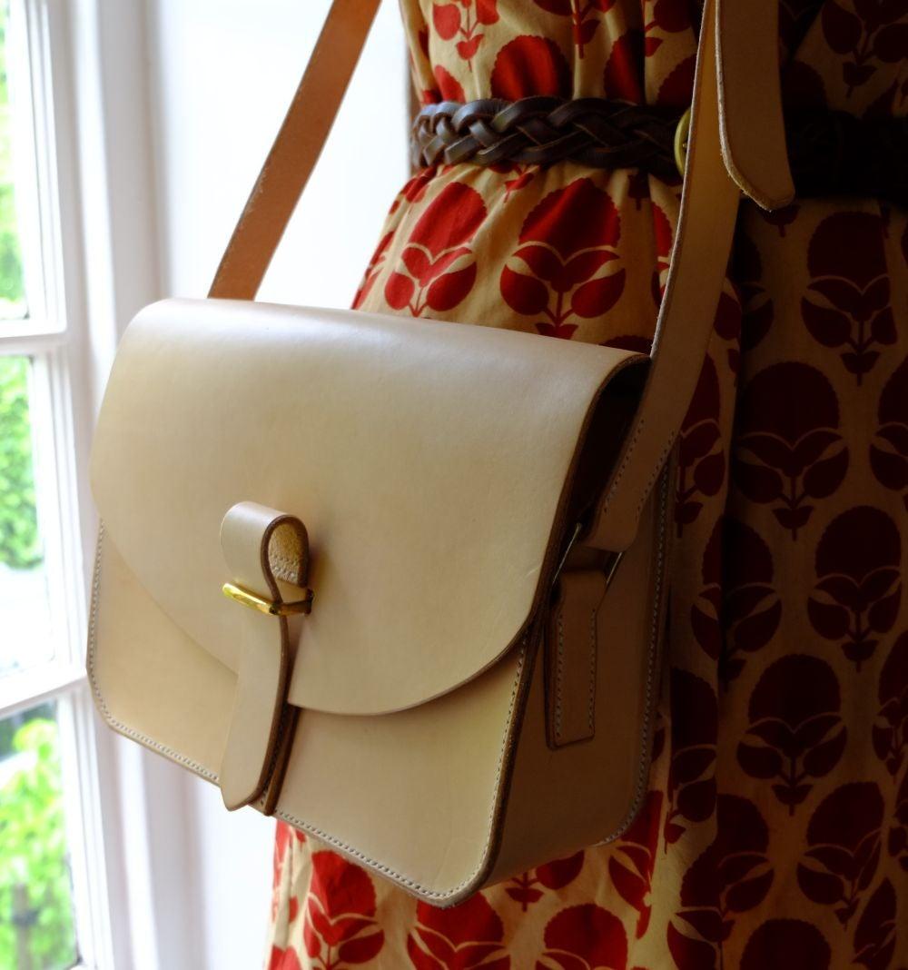 Image of Loop Bag