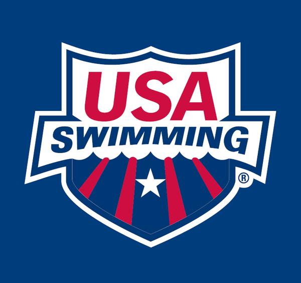 Image of USA Meet Fee | Short-Course Championships