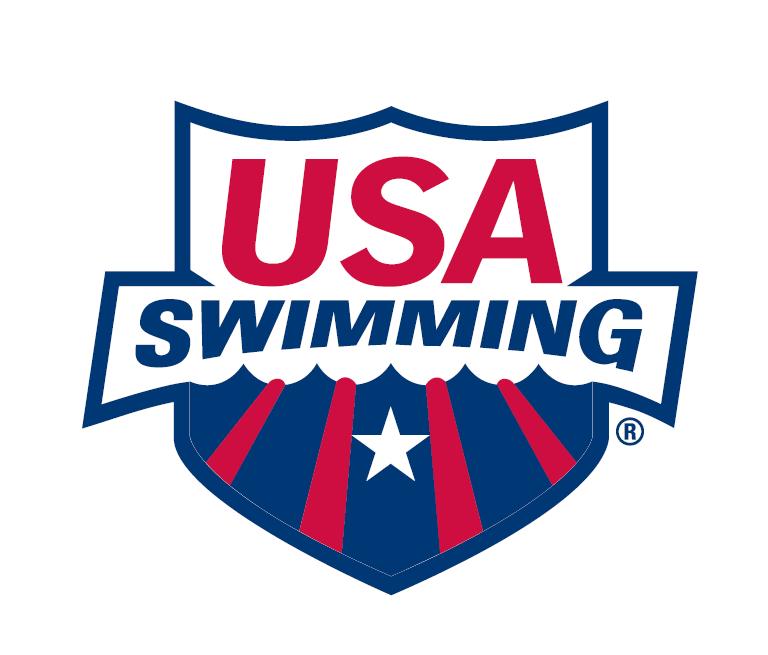 Image of USA Athlete Membership
