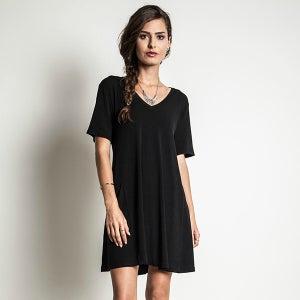 Image of Let's Do Brunch Dress
