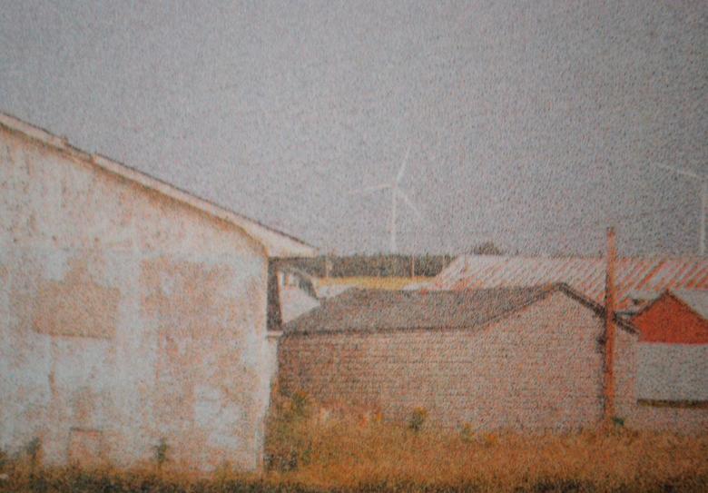 Image of Riso 8