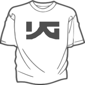 Image of Yg Tee