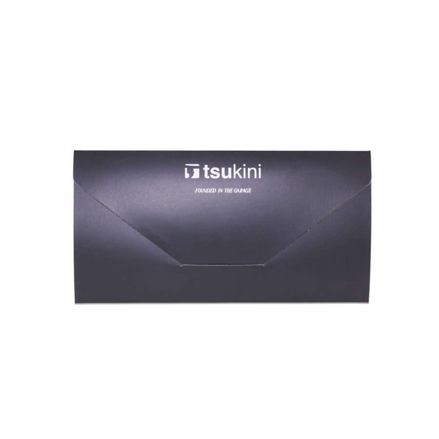 Image of TSUKINI GIFT COUPON