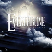 Image of EVERTHRONE - The Dawning