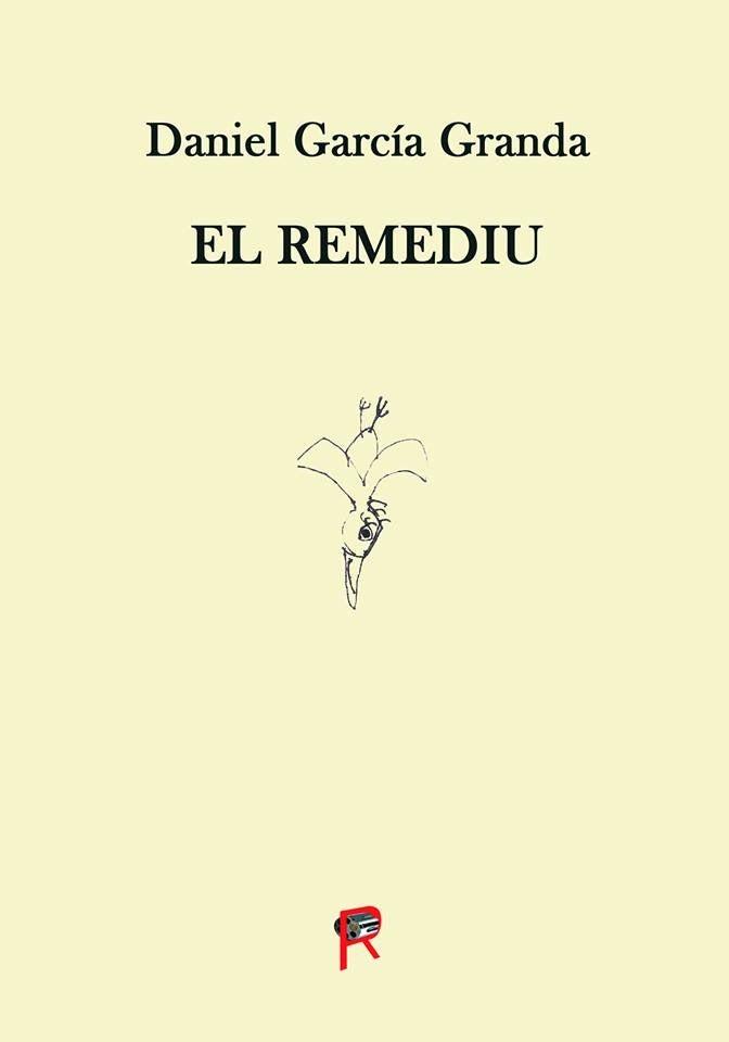 Image of El remediu - Daniel García Granda