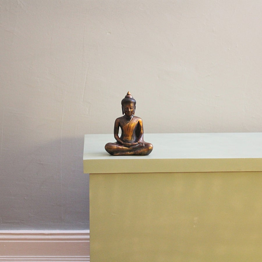 Image of Buddha #4