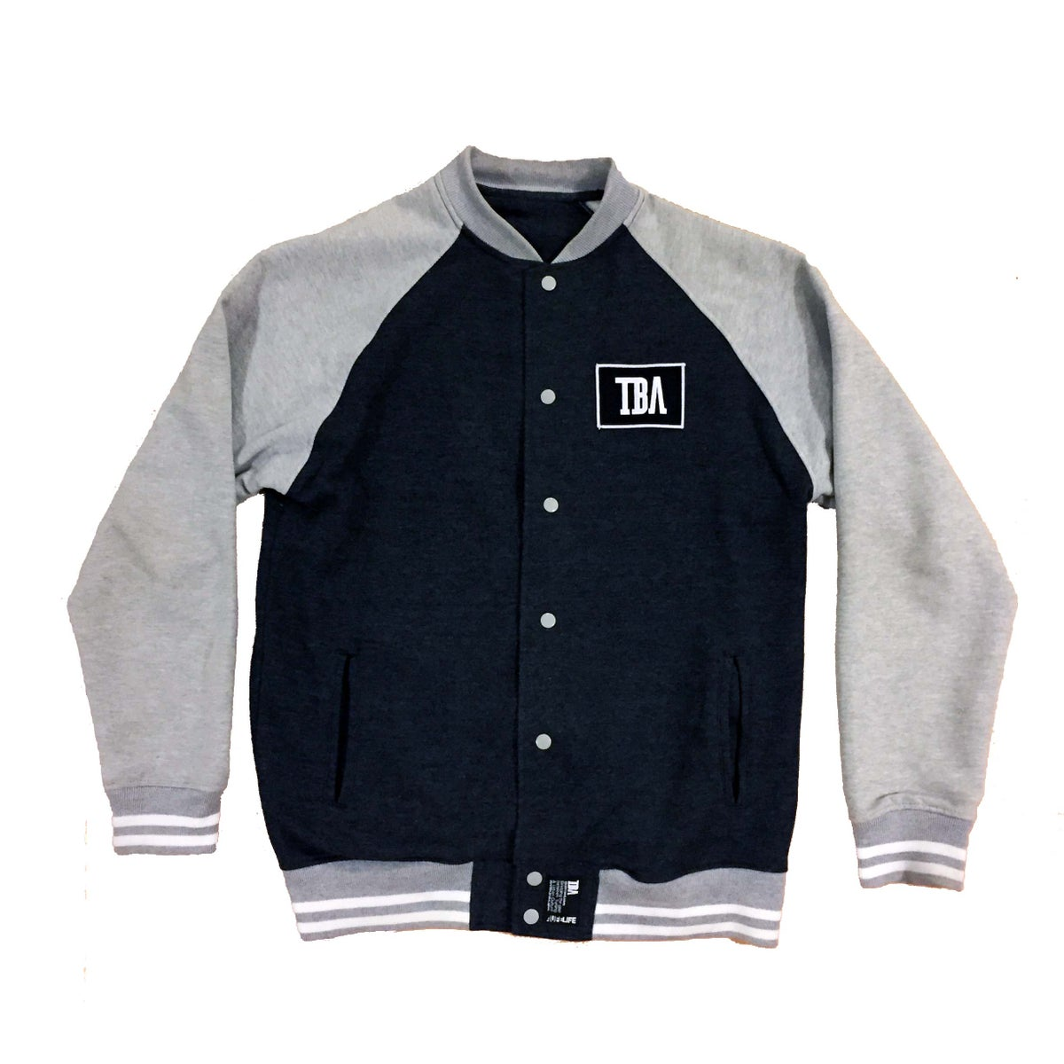 Tba clothing online