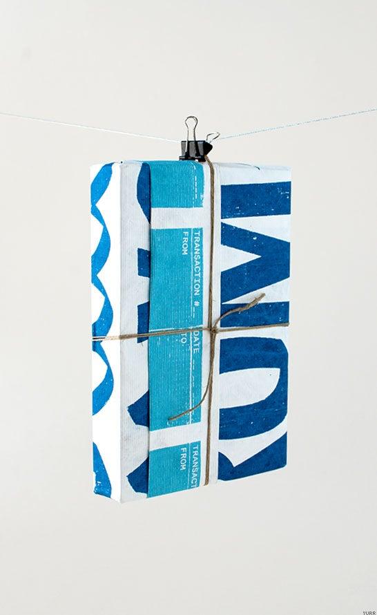 Image of YURR ~ Sustainability Program #1