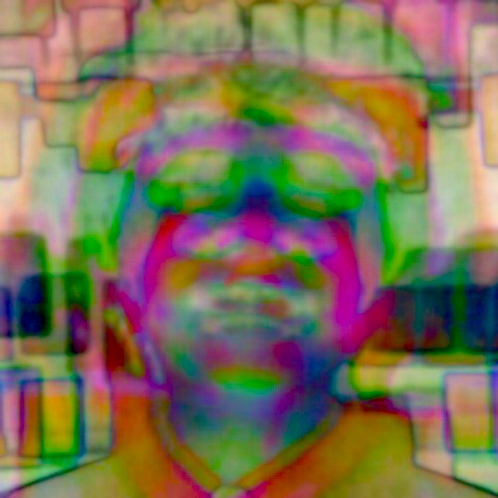 "Image of Dorosoto ""Adernolneen"" CD"