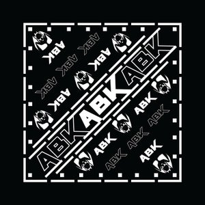 Image of ABK Face Bandana