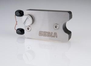 Image of Gebla Rohbox