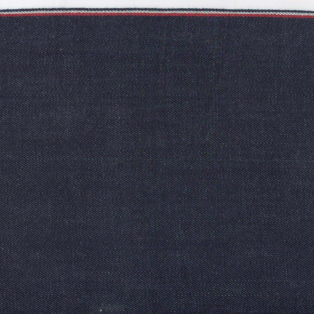 "Image of Tshirt Selvedge ""Bleu Blanc Rouge"""