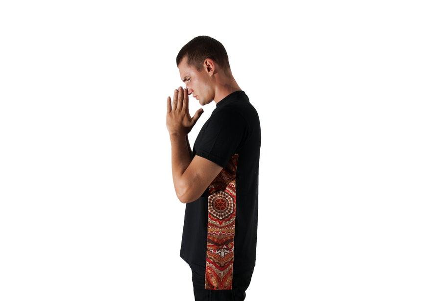 Image of Tribe Custom T-shirt