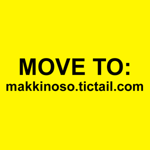 Image of MOVE TO: makkinoso.tictail.com