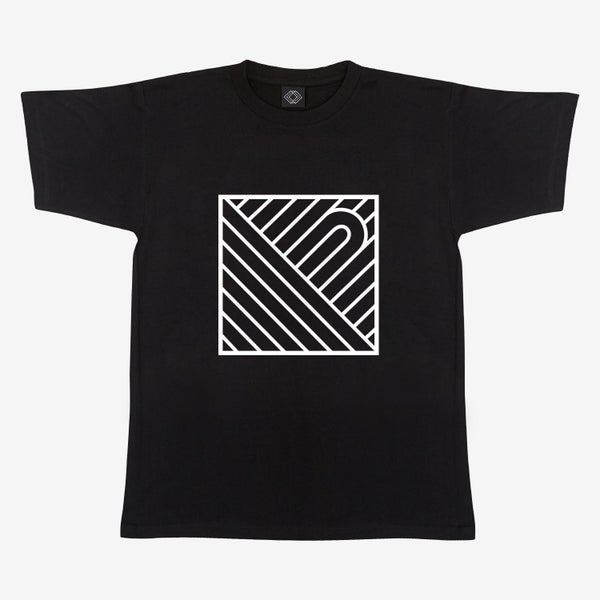 Image of Geometry (black)