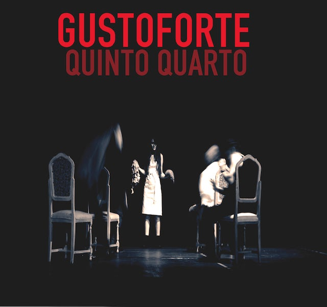 Image of GustoForte: Quinto Quarto
