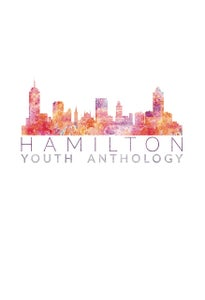 Image of Hamilton Youth Anthology, Volume 1