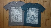 """Image of T-Shirt """"Wolf"""""""