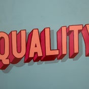 Image of Joshua Barr- Quality- Original