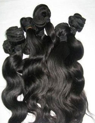 Image of Brazilian Body Wave 12-30in. starting at $65