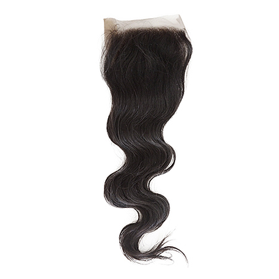 Image of Bodywave Closure 12-26in. starting at $65