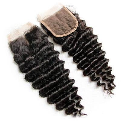 Image of Deepwave Closure 12-26in. starting at $70
