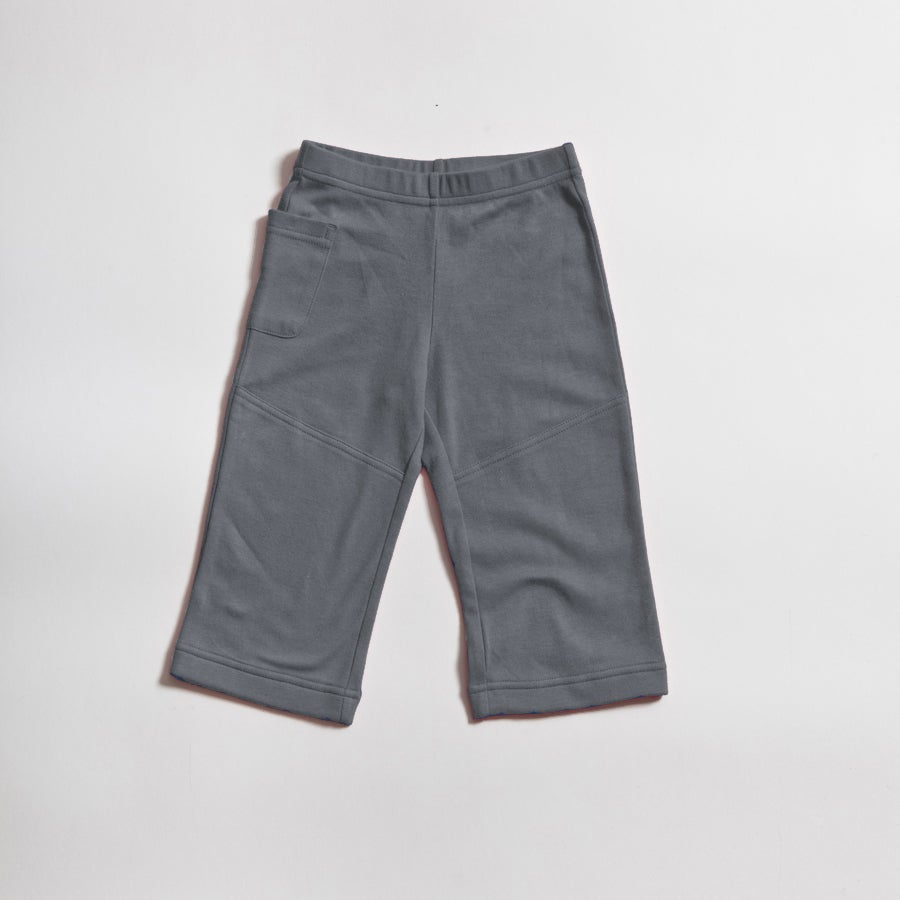 Image of Pull Me Up Pants