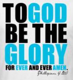 Image of Glory Tee