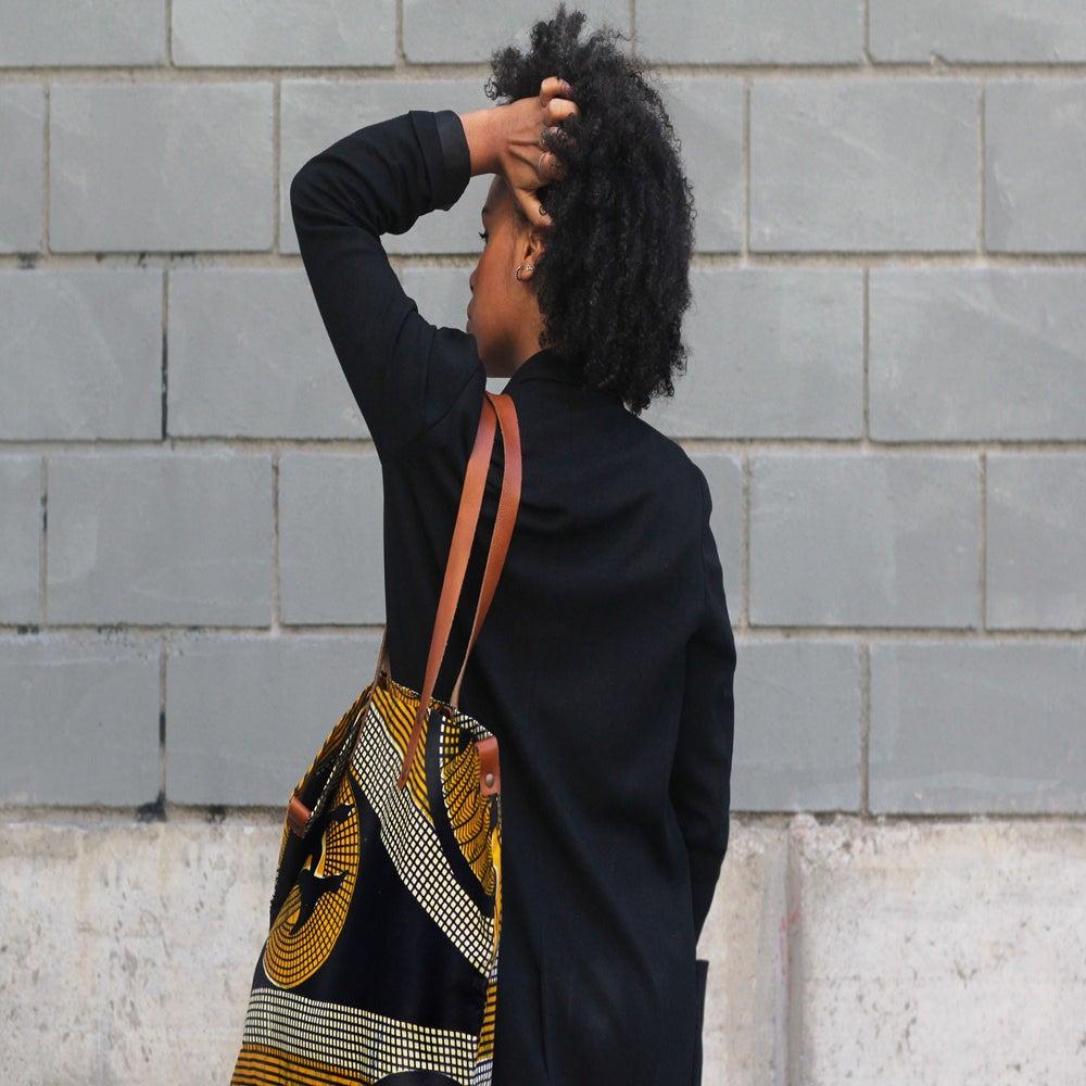 Image of Nacala bag