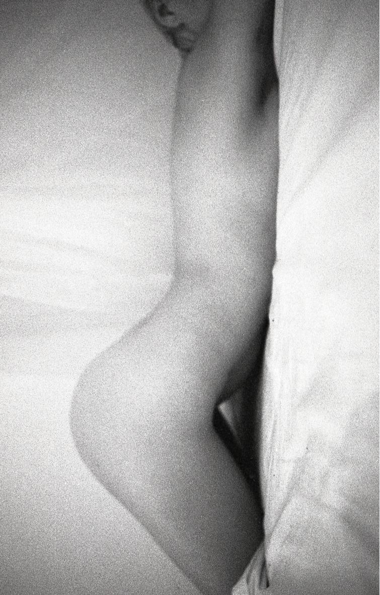 Image of Print #3