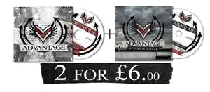 Image of ADV EP Deal