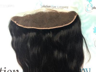 Image of Straight Frontal 12-18in. starting at $110