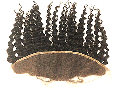 Image of Deepwave Frontal 12-18in. starting at $120