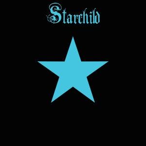 Image of Starchild - S/T CD