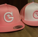 Image of 3D Puffy Embroidery Hats   *Buy 4 get 5th free*