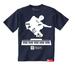 Image of General SkateWear T Shirts