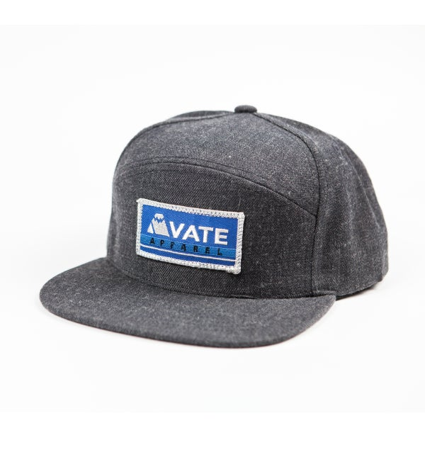 The Woolsen  - Avate Apparel