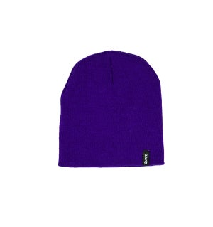 Stereohype - Purple - Avate Apparel