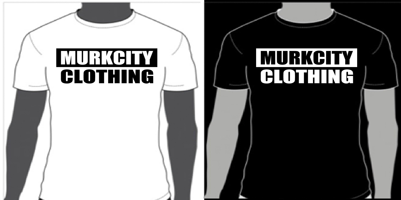 murk city clothing murkcityclothing