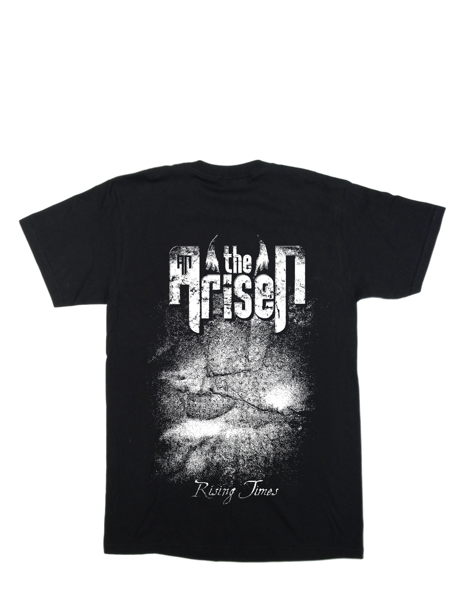 Image of Rising Times Shirt