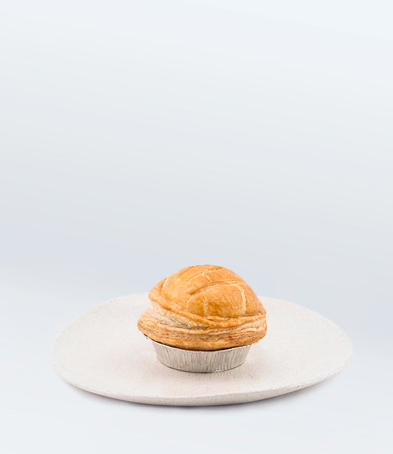 Image of Pie Of The Day <br>(More Sizes Available)
