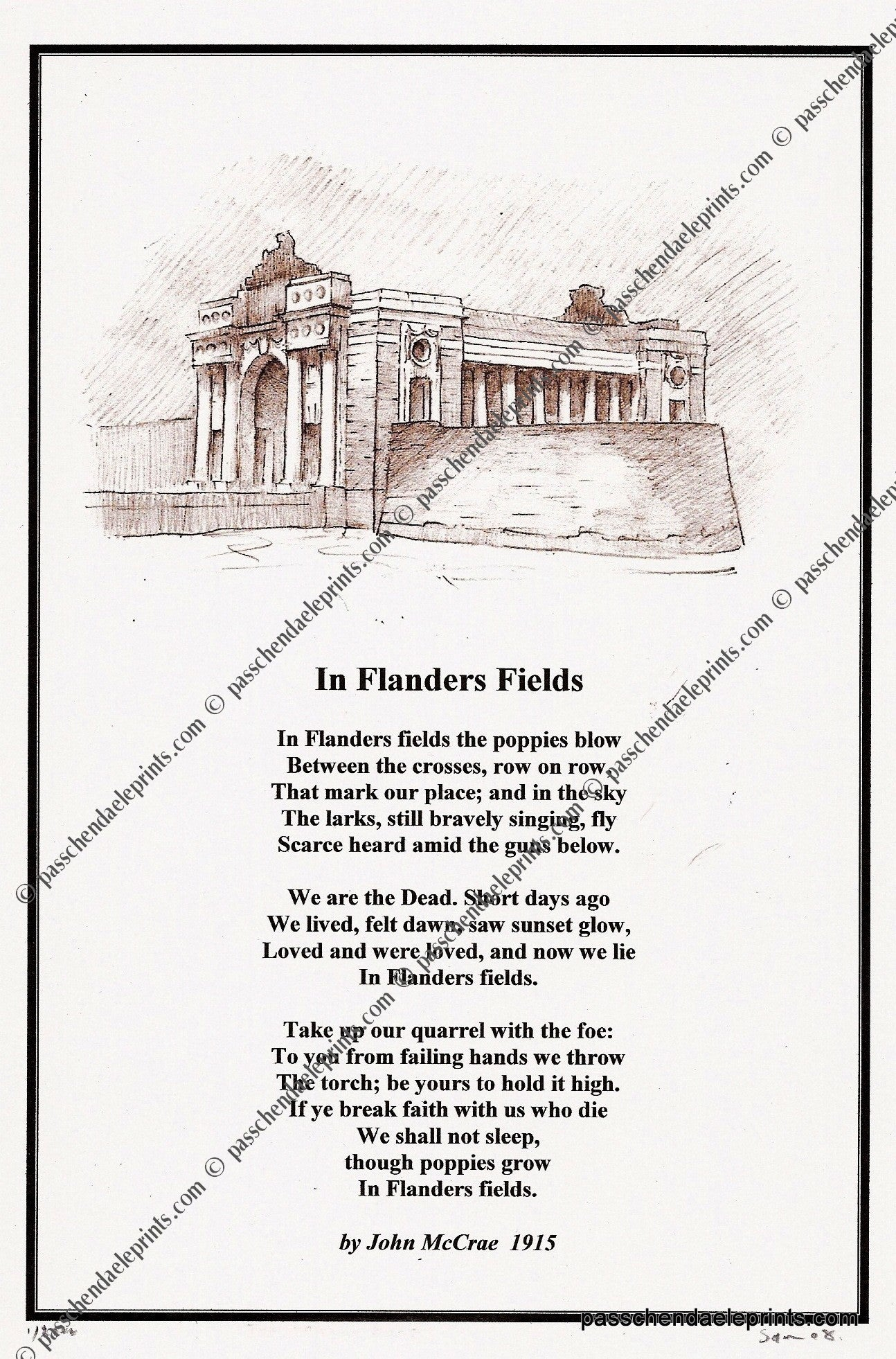 in flanders field cold commentary The early years the south african war the young doctor in flanders fields the cost of war the flower of remembrance lieutenant the hospital was housed in huge tents at dannes-cammiers until cold wet weather forced a move to the site of the ruins of the jesuit college at boulogne when the.
