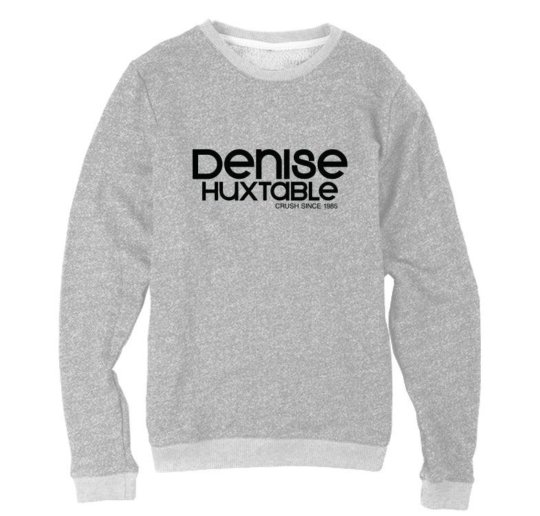Image of DENISE HUXTABLE Crush Since 1985