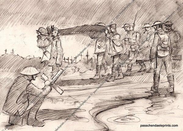 Image of Passchendaele 1917