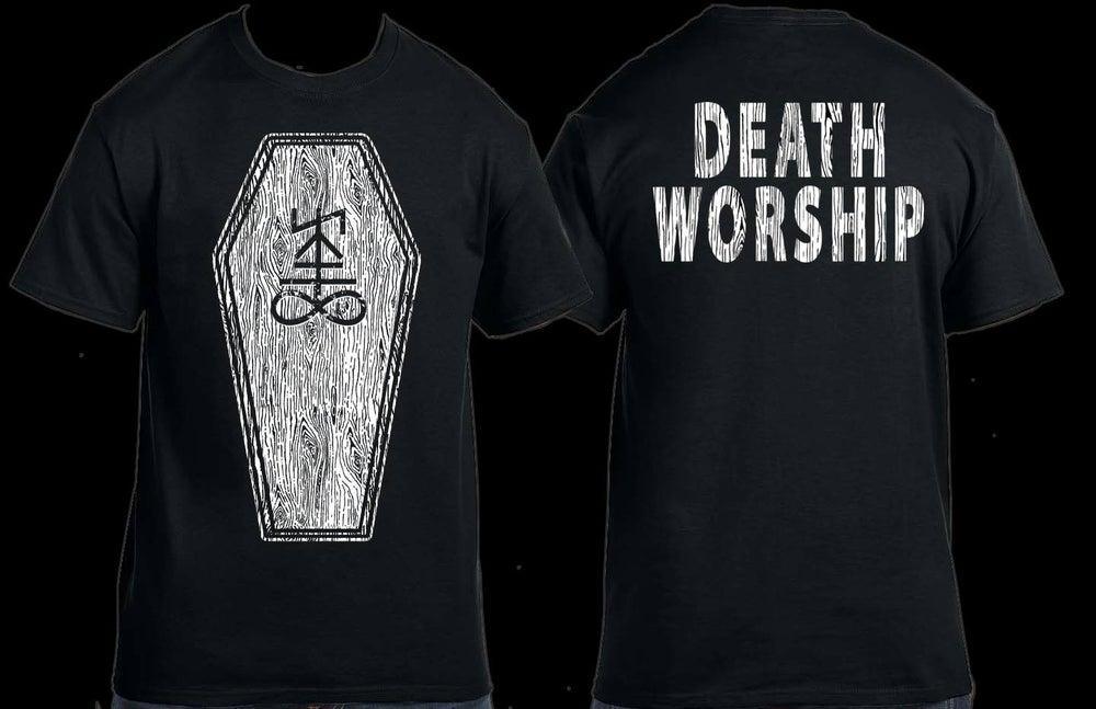 Image of Death Worship