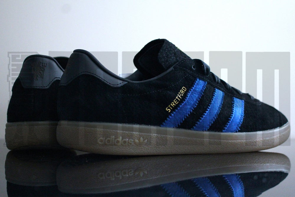 Image of Adidas STRETFORD