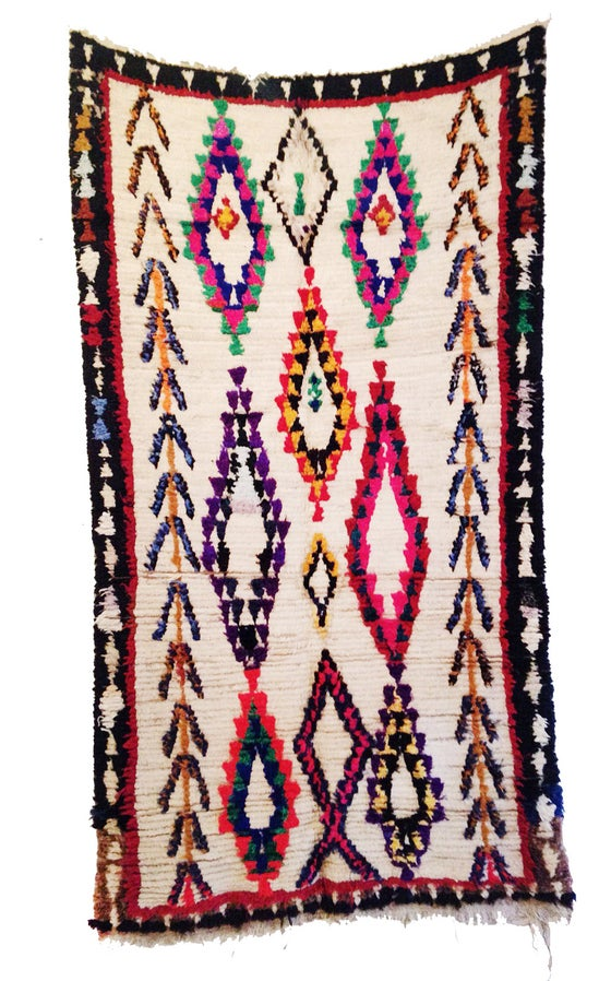 words that rhyme with rug pad